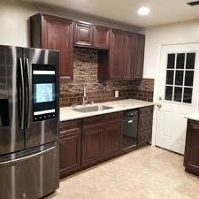 findley and myers cabinets reviews findley myers cabinets reviews www looksisquare com
