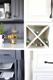 Fall Kitchen Decorating Ideas by Fall Home Tour Autumn Scents Colors U0026 Traditions The House