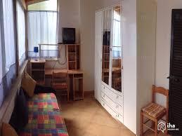 Mieten Haus Inneneinrichtung Landhaus Faszinierende Auf Wohnzimmer Ideen
