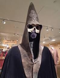 Bellatrix Halloween Costume Hollywood Movie Costumes Props Bellatrix Lestrange Lucius