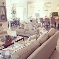 Best  Living Room Sets Ideas On Pinterest Living Room Accents - Decorative living room chairs