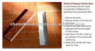 parquet floor glue carpet vidalondon