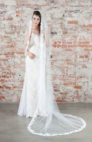 Vintage Style Wedding Dresses Vintage Inspired Wedding Dresses U0026 Gowns