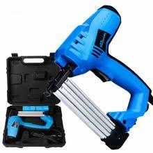 popular electric nail gun buy cheap electric nail gun lots from