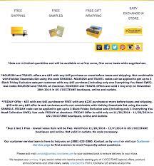 thanksgiving 2014 usa offers l u0027occitane black friday 2017 deals u0026 sale blacker friday