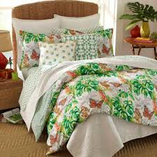 buy palm comforter set from bed bath u0026 beyond