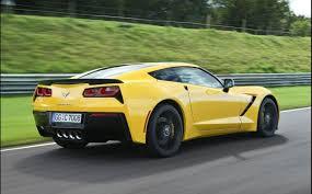 corvette c7 stingray 2019 chevrolet corvette c7 stingray release date chevy cars reviews