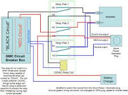wiring diagrams electrical wiring circuit diagram residential