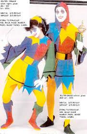 Judy Jetson Halloween Costume Rental Costumes Indiana Pa U0027s Costume Shop 1000 U0027s