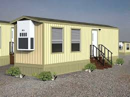 Cabin Plans For Sale Oilfield Trailer Houses Unit Floor Plans Prices On Mancamps