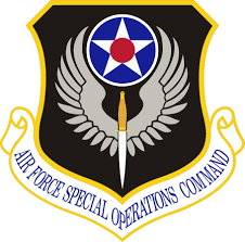 us air force combat rescue officer cro selection u0026 training