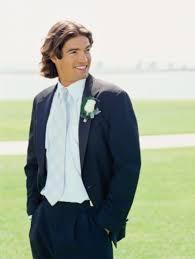 groom wedding dear poll did you buy your groom a wedding gift wedding suits