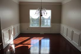 decor appealing terrific brown gray wainscoting pictures and
