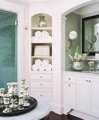 Bathroom Corner Storage Cabinet Bathroom Corner Linen Cabinet Bathroom Plain Corner Linen Cabinet