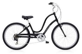 motocross bikes for sale manchester nantucket island bikes for rent bikes for sale nantucket island