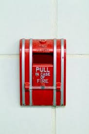 fire alarm vectors photos and psd files free download
