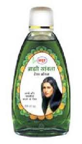 ramtirth brahmi hair oil brahmi oil manufacturers suppliers exporters in india