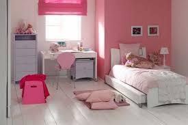 decoration chambre fille 10 ans chambre de fille de 8 ans