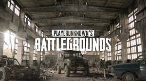 player unknown battlegrounds wallpaper reddit vehicle warehouse custom 4k wallpaper pubattlegrounds