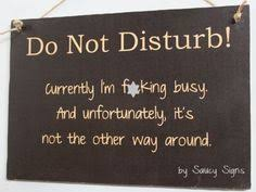 Do Not Disturb Desk Sign Please Do Not Disturb At This Time Thank You Sign With Scrolls
