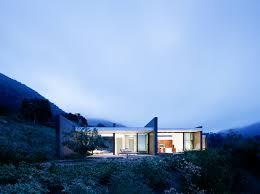 100 kaa design group home historic owlwood estate relists
