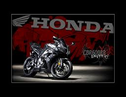 honda cbr 600cc 2008 sold 2008 honda cbr 600 graffiti edition for sale trinidad
