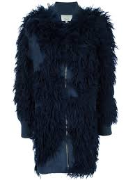 3 1 phillip lim bags us 3 1 phillip lim faux fur knit bomber coat