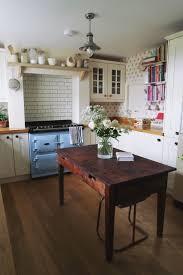 ex display designer kitchens best 25 kitchen hoods ideas on