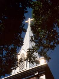 church crosses church crosses and exterior church crosses cvilleindustries