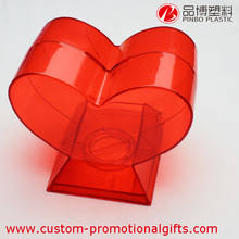 heart shaped piggy bank heart shaped piggy bank suppliers and