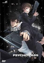 Seeking Vostfr Episode 2 Psycho Pass Saison 2 Anime Vf Vostfr
