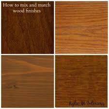 76 best floors images on pinterest red oak floors hardwood