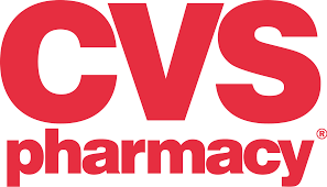 shoprite hours thanksgiving cvs black friday ad hours u0026 deals living rich with coupons