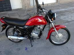 honda cb1 usadas brick7 motos