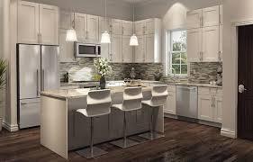 Kitchen Design Houston Surge Homes Unwraps Exclusive Kitchen Designs Builder Magazine