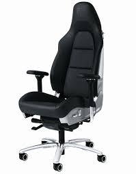 fauteuil bureau recaro bureau siege bureau baquet 12103071793182 siege bureau