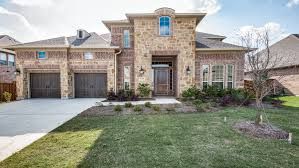 quick move in homes dallas tx new homes from calatlantic