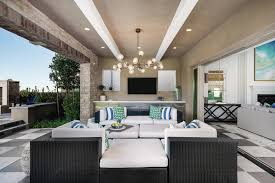 add a outdoor room to home open air california rooms add a luxury element to outdoor living