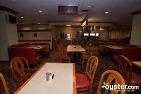 Kings Buffet Reno by 100 King Buffet Reno Meal Deals At Reno Sparks Casinos