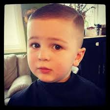 30 cool haircuts for boys men u0027s hairstyles and haircuts cool