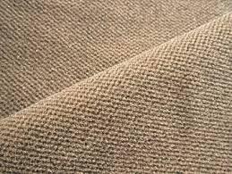 upholstery chenille jacquard sofa fabric velboa polyester fabric