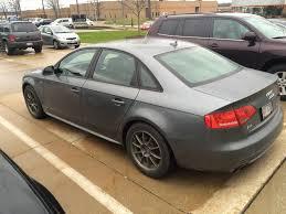 2002 lexus es300 tires list of cars that fit 225 50 r17 tire size what models fit u0026 how