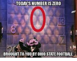 Funny Ohio State Memes - 25 best memes about ohio state ohio state memes