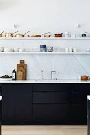 41 best handpainted tile kitchen backsplash inspiration images on
