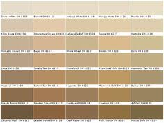 bleached slate from valspar home decor u0026 layout ideas