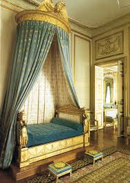 chambre d hote rome plante interieur ombre pour chambre d hote rome beau les 145