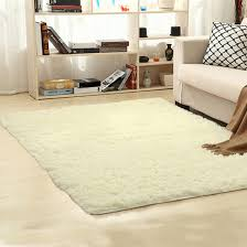 Livingroom Carpet by Popular Long Hair Carpet Buy Cheap Long Hair Carpet Lots From