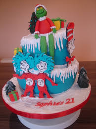 novelty cakes cakes by elan bristol novelty cakes