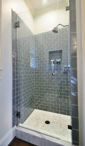 shower stall ideas for a small bathroom small bathroom shower ideas small bathroom shower stall tile ideas