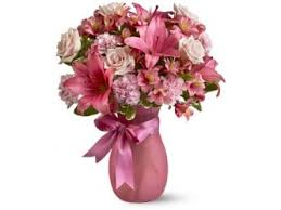 flower delivery new orleans new orleans discount flower delivery new orleans discount flower